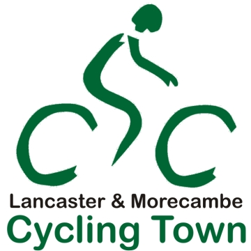 Cycling_Town_Logo