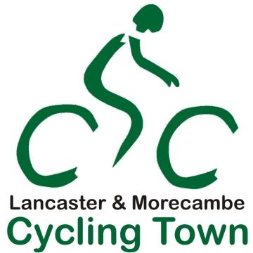 Cycling_Town_Logo