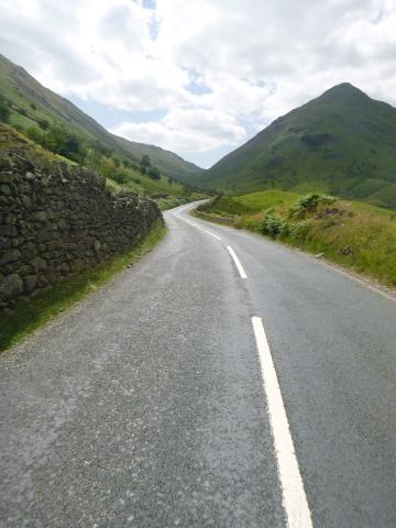 Kirkstone Pass 1