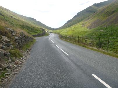 Kirkstone Pass 2